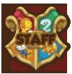 Reglas & Staff