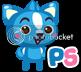 FAQ's y Tutoriales del Pet Society