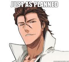 Bleach (Spoilers del manga) - Página 3 Images-1