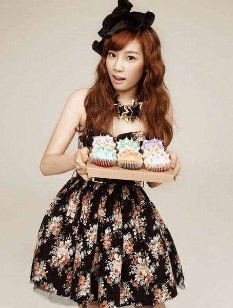 [09032013][News]Fan đăng quảng cáo trên báo mừng sinh nhật Taeyeon (SNSD) Fan-dang-quang-cao-tren-bao-mung-sinh-nhat-taeyeon-snsd10_zps9e99b7f5