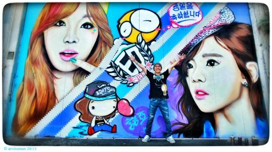 [09032013][News]Fan đăng quảng cáo trên báo mừng sinh nhật Taeyeon (SNSD) Fan-dang-quang-cao-tren-bao-mung-sinh-nhat-taeyeon-snsd2_zps85b2e497