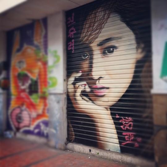 [09032013][News]Fan đăng quảng cáo trên báo mừng sinh nhật Taeyeon (SNSD) Fan-dang-quang-cao-tren-bao-mung-sinh-nhat-taeyeon-snsd3_zps1e0fbec7
