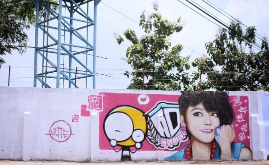 [09032013][News]Fan đăng quảng cáo trên báo mừng sinh nhật Taeyeon (SNSD) Fan-dang-quang-cao-tren-bao-mung-sinh-nhat-taeyeon-snsd4_zps01f709cd