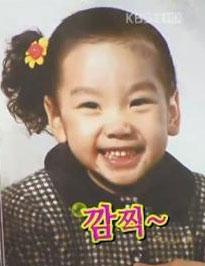 [09032013][News]Fan đăng quảng cáo trên báo mừng sinh nhật Taeyeon (SNSD) Fan-dang-quang-cao-tren-bao-mung-sinh-nhat-taeyeon-snsd6_zps482f8400
