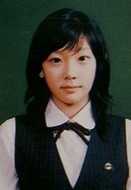 [09032013][News]Fan đăng quảng cáo trên báo mừng sinh nhật Taeyeon (SNSD) Fan-dang-quang-cao-tren-bao-mung-sinh-nhat-taeyeon-snsd7_zps7111c107