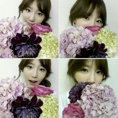 [09032013][News]Fan đăng quảng cáo trên báo mừng sinh nhật Taeyeon (SNSD) Fan-dang-quang-cao-tren-bao-mung-sinh-nhat-taeyeon-snsd9_zps228a5525