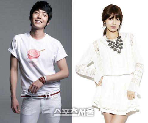 [27022013][news] SooYoung lại bị tung tin đồn hẹn hò Sooyoung-snsd-lai-bi-tung-tin-hen-ho1_zpsaa33e4d5