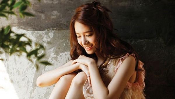 [21022013][news] Yoona soán ngôi mối tình đầu quốc dân của Suzy Yoona-snsd-soan-ngoi-tinh-dau-quoc-dan-cua-suzy_zpsac01cd21