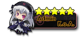 Admin K.o.A.
