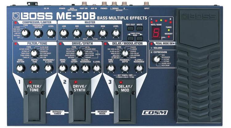 Hobi Maen Musik - Page 3 ME50B-large