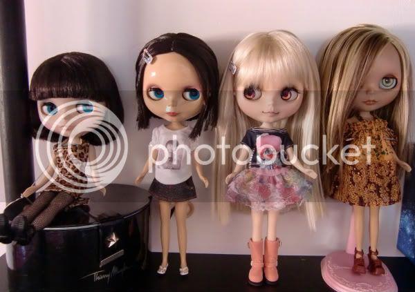 Diva [PD Ebony] et d'autres amies CIMG1113-1