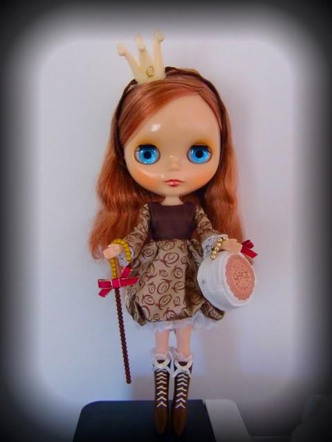 Princess Milk BisQuit (PMB) // RBL CIMG1197-1