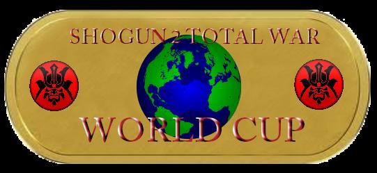 STW2 World Cup  STW2WC1