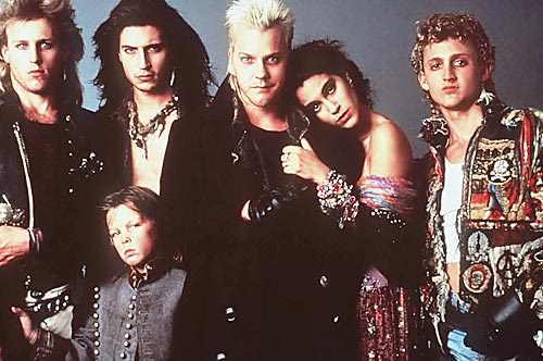 The Lost Boys The-lost-boys