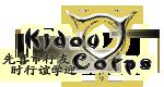 Kidou Corps