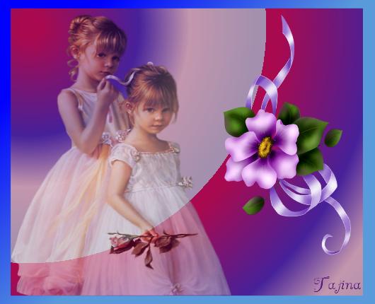 Tatina graphics gallery ♥ Blog ♥ 311ufwi