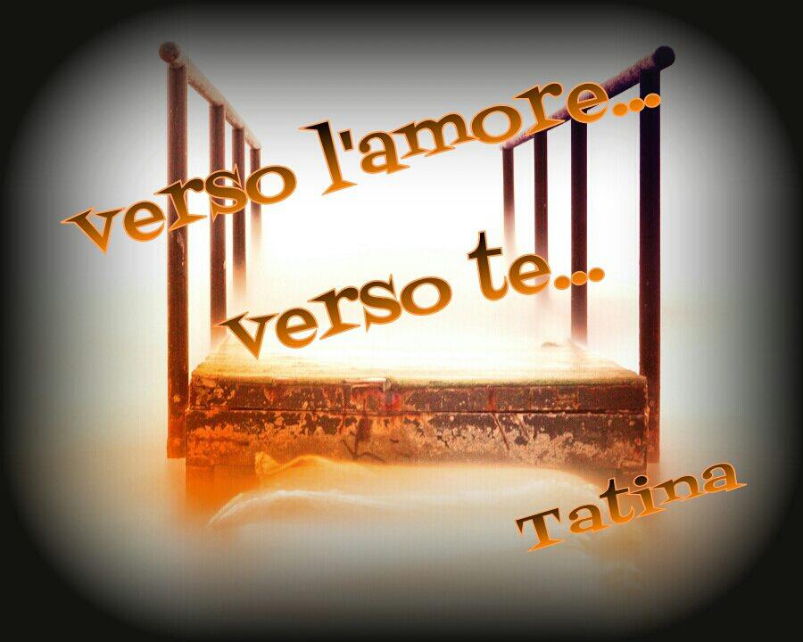 Tatina graphics gallery ♥ Blog ♥ 540434_362784647125002_1907112786_n