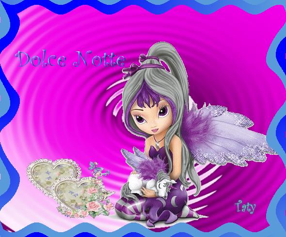 Tatina graphics gallery ♥ Blog ♥ PhoX1_zps78eebd5a