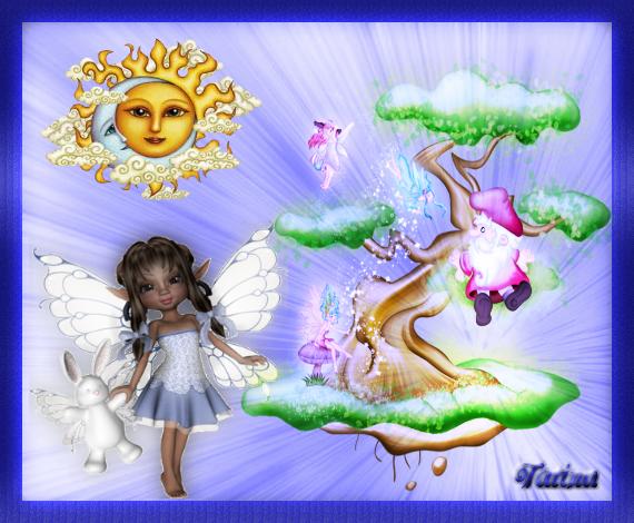 Tatina graphics gallery ♥ Blog ♥ PhoX4