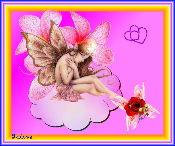Tatina graphics gallery ♥ Blog ♥ PhoXo1gifr-1
