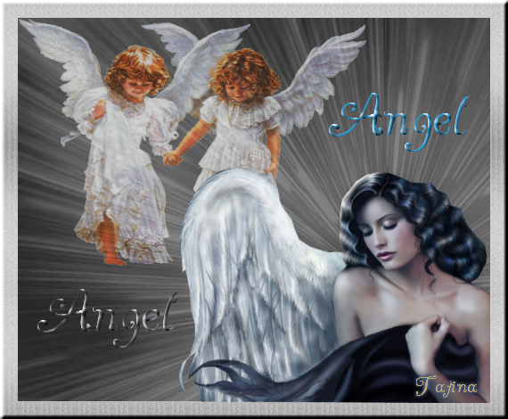 Tatina graphics gallery ♥ Blog ♥ PhoXo4