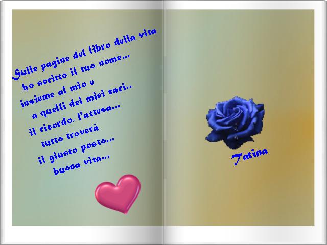 Tatina graphics gallery ♥ Blog ♥ PhoXo6