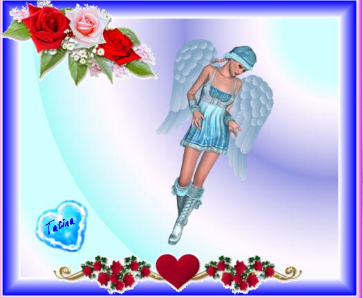 Tatina graphics gallery ♥ Blog ♥ Acri8_zps51ac87e3