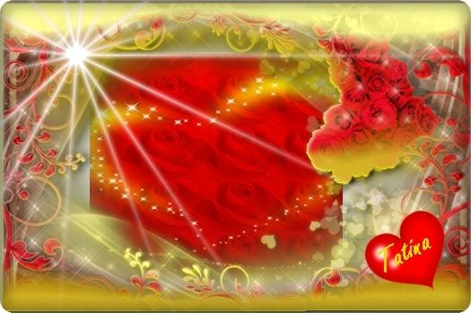 Tatina graphics gallery ♥ Blog ♥ Image-4