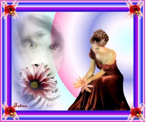 Tatina graphics gallery ♥ Blog ♥ Zn07js_zpscf4a9aef