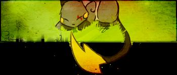 Battle of the Pokémons - Pagina 2 ShadowS15_zpsa955ea96