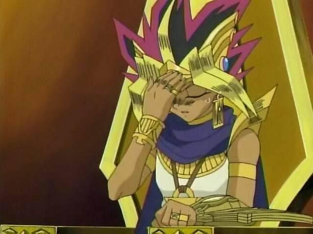Salida Exiles 2.0 ?! Yu-Gi-Oh10
