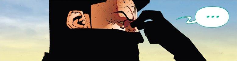 NATE GREY/X-MAN - Página 2 Imagen2_zps949cabcc