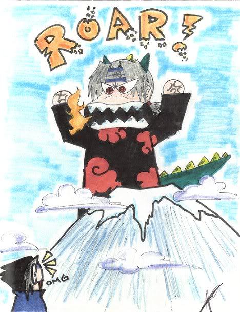 Itachi Uchiha (uploads3) 01-27-2008105251PM