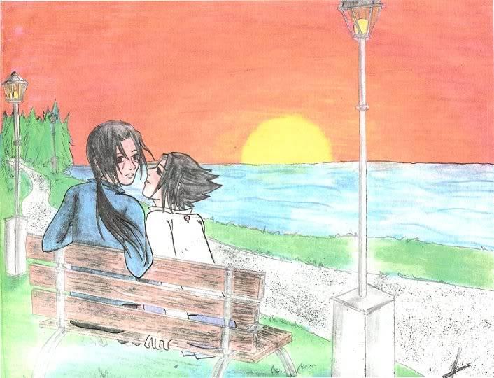 Itachi Uchiha (uploads3) 01-27-2008105819PM