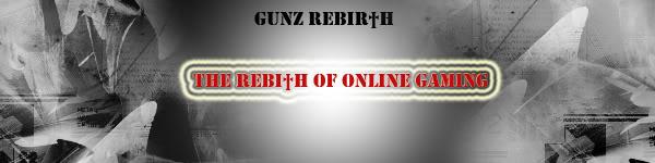 Rebir†h Community