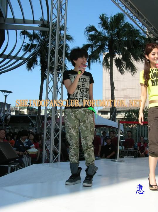TOPGIRL summer collection 2009 DSCN3343