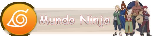 "<span style=""font-size: 18px;""><div align=""center""><em>Mundo Ninja</em></div></span>"