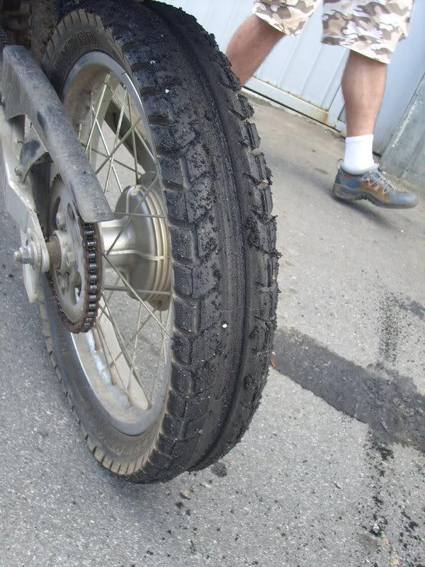 125cc pra usar no dia a dia, Qual escolher??? Xtz2