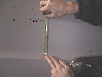 2 door hardtop sport tone trim holes pattern & measurements Measure05_zps6f80b7c6