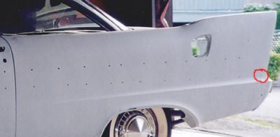 2 door hardtop sport tone trim holes pattern & measurements Reference02_zps4383ee83