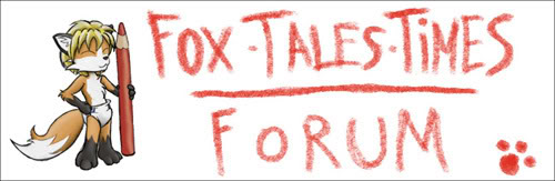 Fox Tales Forum (Francais)