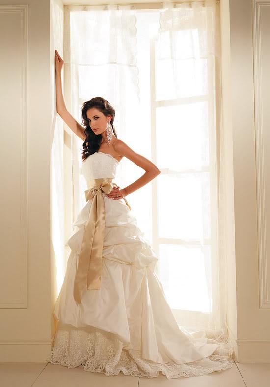 Булчински рокли Knjashs06t833l