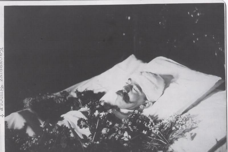 El Hijo del Príncipe Heredero Rodolfo de Habsburgo 1880-1881 - Página 2 Rd