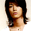 ~Yakuza Boyz~ {4/6} KazuyaKamenashi1