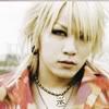 ~Yakuza Boyz~ {4/6} Ruki1