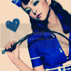 Cho            Yuri CY_6