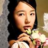 Shin Chae-Gyung SCG_1