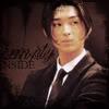 ~Rich Boyz~ {4/6} MatsudaShota2
