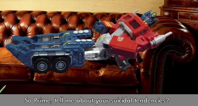 Funny Transformer Pics - Page 3 Primeshrink