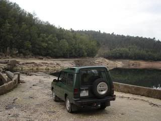 Discovery 300 do Tunes 3
